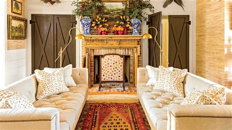 decoration southern living decor inspiring ideas james 50 best small space decorating tricks we learned in 2016
