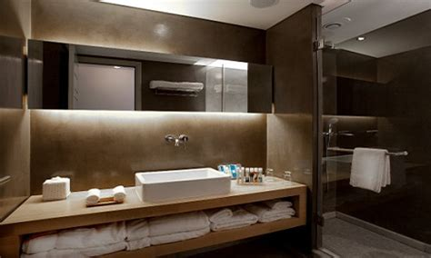 bathroom thesaurus pictures of mykonos grace hotel mykonos greece