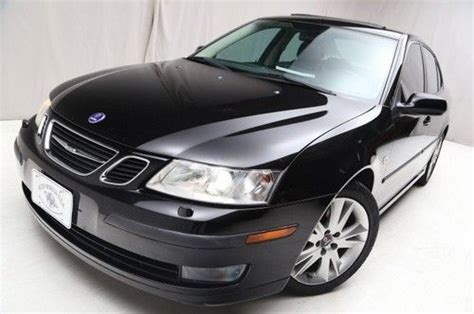 purchase used 2007 saab in bedford ohio united states for us 7 600 00