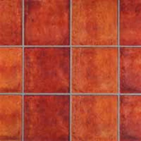 terracotta laminate flooring tile effect floormaster tile loc antique terracotta effect 5pk