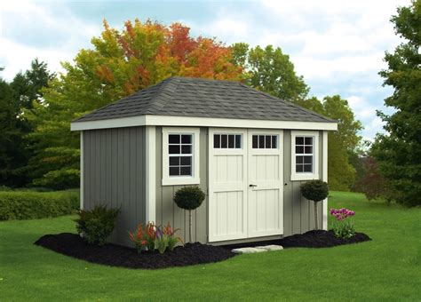 Garden Sheds For Sale Near Me For Sale Outdoor Shed In Minneapolis Mn And Hayward