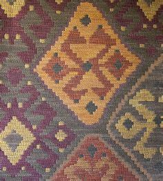 Kilim Style Upholstery Fabric by Kilm Fabric Kilim Upholstery Fabric Heavy Weight