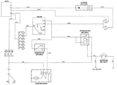 daewoo car manuals wiring diagrams pdf free