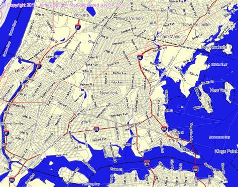 Bronx County Search Landmarkhunter Bronx County New York
