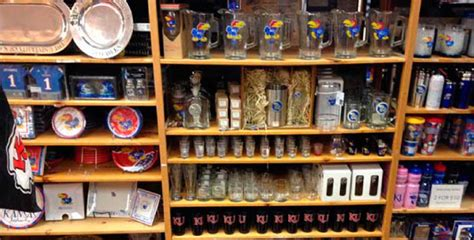 rally house lawrence ks kansas sler lawrence shop jayhawks chiefs royals and sporting kc more of your
