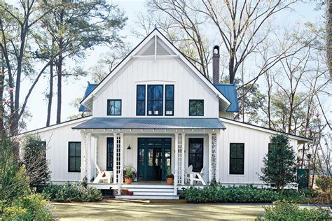 southern design home builders southern living floor plans for homes
