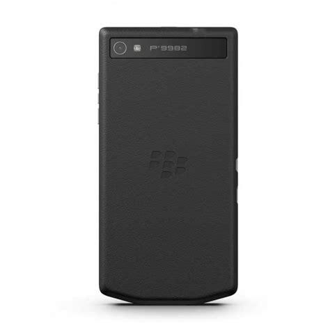 porsche design blackberry p9982 blackberry porsche design p 9982 mobile phone