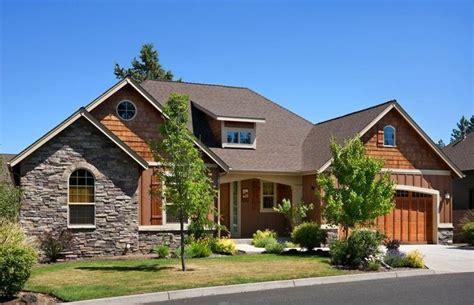 dise 241 o de fachadas de casas con piedras - Dise O De Casas Bonitas