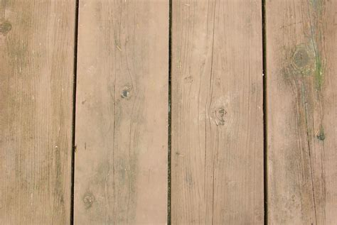 pattern wood wallpaper download pattern wood wallpaper 2288x1532 wallpoper 227816