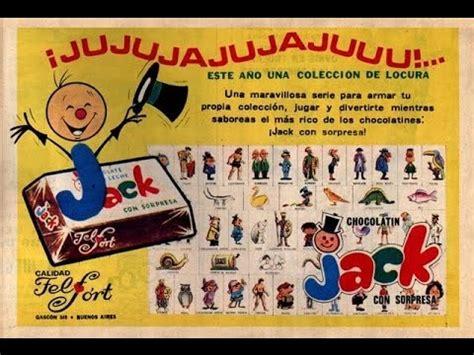 imagenes de golosinas retro nostalgiando 6 juguetes golosinas discos y recuerdos