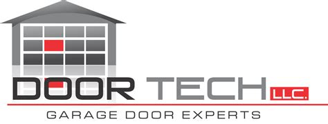 garage tech garage tech garage door repair phoenix az garage door service