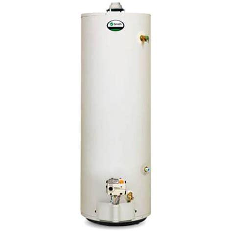 high efficiency gas water heater 40 gallon gcr 40 lp ao smith gcr 40 lp 40 gallon 36 000 btu