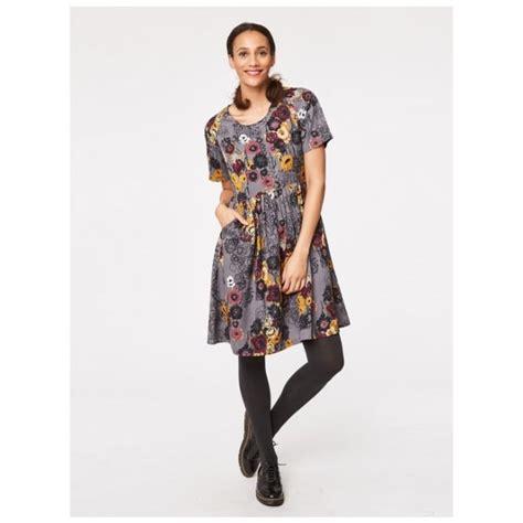 Wiena Dress thought womens vienna dress in vienna parkinsons lifestyle
