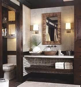 bathroom vanity ideas toilets wood trim and light walls