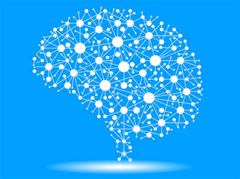 neural net artificial neural networks are changing the world what