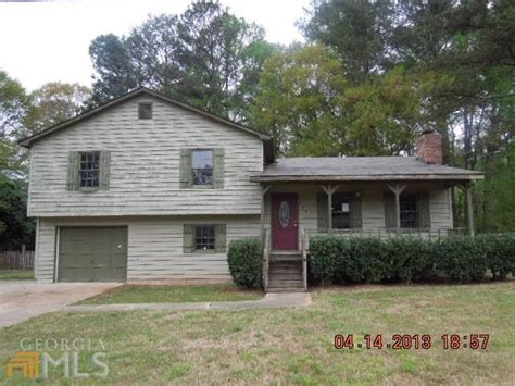 acworth reo homes foreclosures in acworth