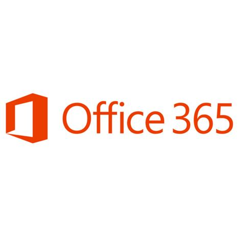 Microsoft Office 360 microsoft office 365 cool