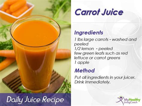 Best Vegetables To Juice For Detox by Vegetable Juice Detox Ftempo