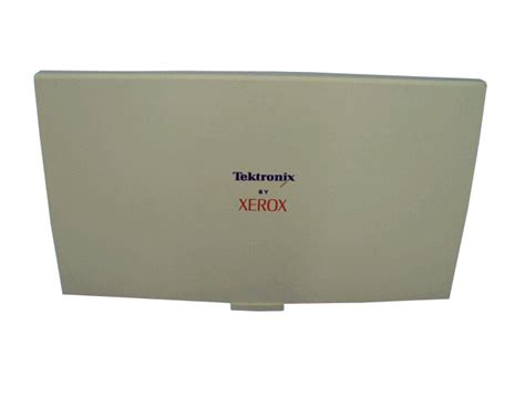 Xerox Cp235w Cover By M xerox phaser 8200 magenta colorstix solid ink sticks oem