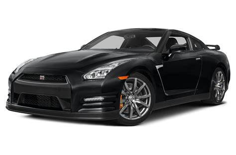 scion gtr price 2016 nissan gt r price photos reviews features