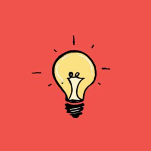 design thinking john spencer teachers need genius a hour too john spencer