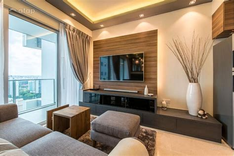 malaysia interior design condo interior design malaysia contemporary modern living room condominium design ideas