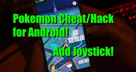 hacked android go hack for android use a joystick works on v0 35 0