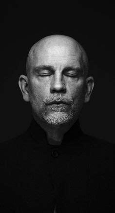 john malkovich billions quotes black and white photography actor man portrait morgan