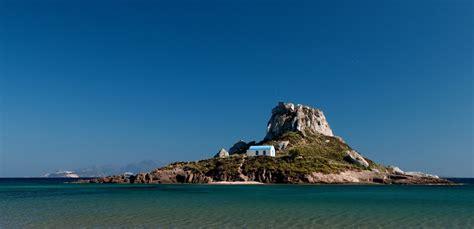 kos grecia appartamenti kos dodecaneso grecia mako tour hotel appartamenti
