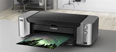 Four A3 Printers Up Top Five Best A3 Printers For 2018 Which