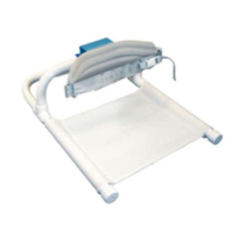 pediatric bath chair snug seat minnow bath support pediatric bath seat snug
