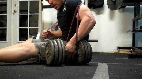 stronger bench press get a stronger bench press withbands amp a message for