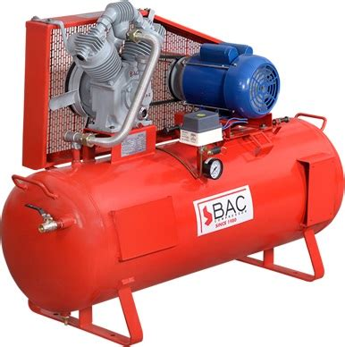 air compressor manufacturers suppliers coimbatore india bac compressor business