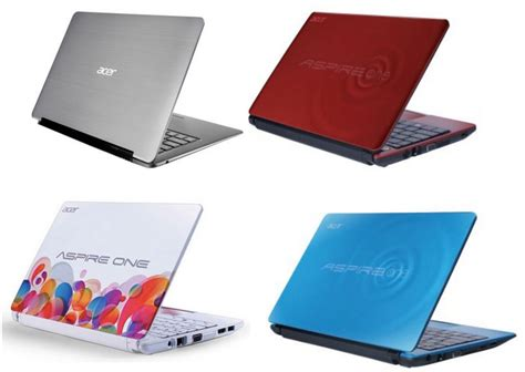 Laptop Acer Terbaru Surabaya daftar laptop acer harga 2 jutaan murah terbaru 2018