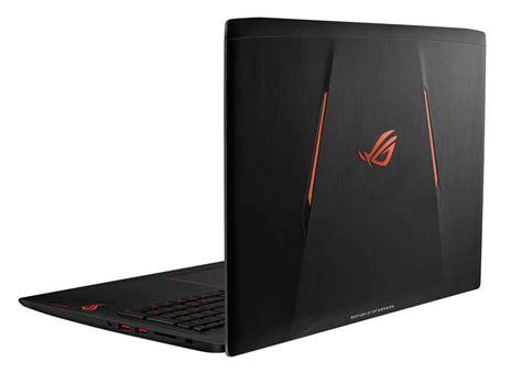Asus Rog Strix Gl502 asus rog strix gl502 gaming notebook review gl502vs db71