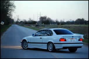 bmw photo bmw m3 e36 m3 spec canadian edition m3