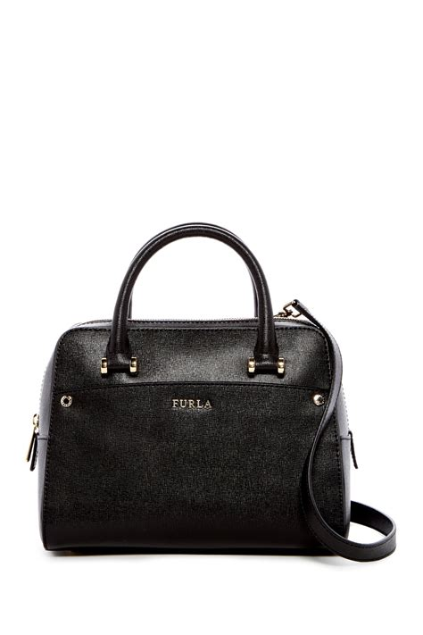 Ready Tas Furla Camelia Large furla margot leather satchel all per fashion style sales