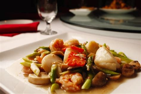 yummy house china bistro top 50 restaurants of ta bay 2016 by laura reiley food ta bay times