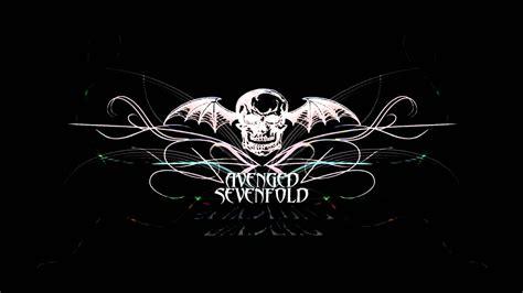 afterlife avenged sevenfold pin avenged sevenfold afterlife hd vid lyrics on