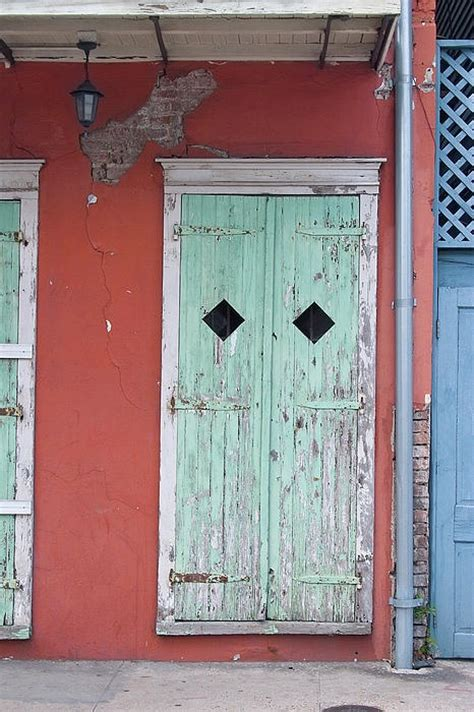 New Orleans Doors by 17 Best Images About Quarter Doors On