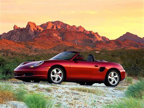 1999 porsche boxster s 986 specifications photo price information rating porsche boxster s 986 specs 1999 2000 2001 2002 autoevolution