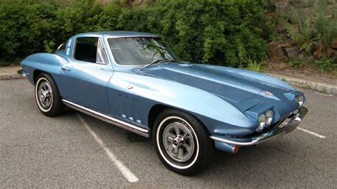 1965 corvette colors nassau blue 1965 corvette paint cross reference