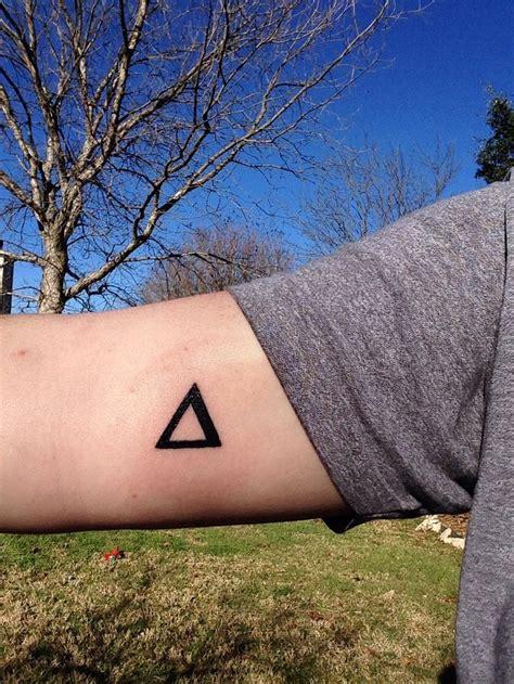change tattoo 25 best ideas about tattoos on nerdy