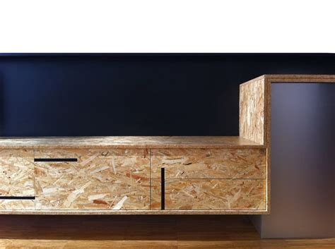 osb kitchen cabinets in love with osb kitchen by spectacularch archithings