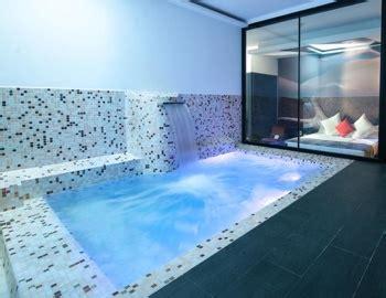 hoteles con en la habitacion madrid baratos hoteles con en la habitacion en madrid