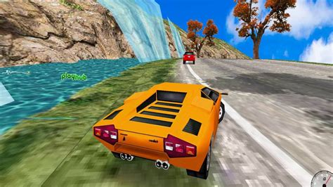 unblocked game cool racing games unblocked at school gamesworld