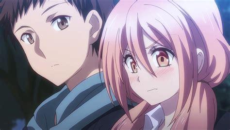 anime ntr l anime netsuzou trap ntr en publicit 233 vid 233 o