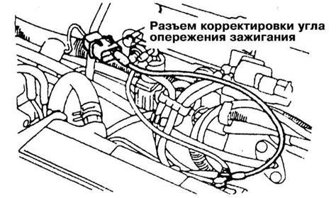 Устройство обслуживание ремонт Mitsubishi Galant 1990