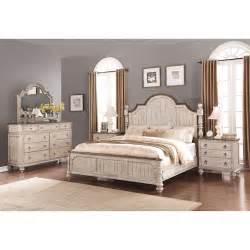 bedroom groups flexsteel wynwood collection plymouth bedroom pilgrim furniture city bedroom groups