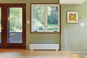 Runtal Rads Order Electric Baseboards Runtal Radiators